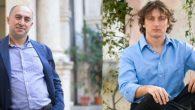 Un grande virtuoso del pianoforte come Francesco Libetta e l'Orchestra di Padova e del Veneto diretta da Marco Angius saranno i protagonisti di due concerti straordinari, realizzati con il sostegno della Fondazione Cassa di Risparmio di Padova e Rovigo.