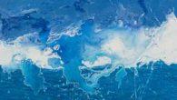 """La pittrice e scultrice veneta Carla Rigato è tra gli artisti chiamati ad esporre alla 31° edizione de """"Il Metaformismo. L'arte Contemporanea nelle antiche dimore"""", che si terrà al Palazzo della Cancelleria Apostolica di Roma dal 27 novembre all'8 dicembre 2016."""