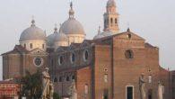 """Sabato 19 novembre alle ore 9,25 presso la sala di San Luca, nel monastero di Santa Giustina a Padova, si terrà una giornata di studi dedicata alla """"Nascita dell'Europa e del Monachesimo Benedettino""""."""
