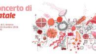 In distribuzione presso l'Ufficio IAT di Galleria Pedrocchi (ore 10.00-18.00) lunedì 5 e martedì 6 dicembre per gli abbonati della Stagione OPV e, a partire da mercoledì 7 dicembre per tutti gli altri interessati.