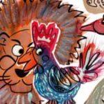 Carnevale degli animali OPV Banner