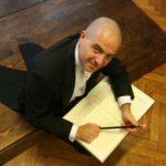Giovanni Battista Rigon, direttore d'orchestra_2