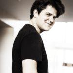 Sergio Alapont, direttore d'orchestra_2