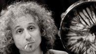 Sabato 18 marzo alle 17.30, quinto appuntamento del ciclo Opera Foyer al Teatro Verdi di Padova con il percussionista Pino Basile e la contrabbassista Eufemia Mascolo