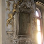 Belluno Camerino d'Ercole (5)