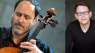 Giovedì 9 marzo, ore 20.45, all'Auditorium Pollini di Padova, concerto dell'OPV diretta da Daniel Huppert con la partecipazione straordinaria di un fuoriclasse del violoncellismo odierno: Gary Hoffman.