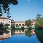 VENETO_VE_MIRANO_Villa_Morosini_e_Villa_Erizzo_Belvedere_001
