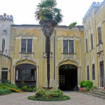 palazzo_romiati-2-e1435852201460