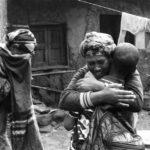 Andrea Gris Etiopia (1)