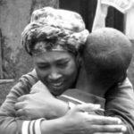Andrea Gris Etiopia (3)