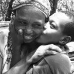Andrea Gris Etiopia (5)