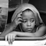 Andrea Gris Etiopia (7)