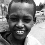 Andrea Gris Etiopia (9)