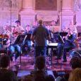 """Venerdì 21 aprile 2017 alle ore 17.30 in Sala dei Giganti al Liviano, secondo appuntamento con """"Lezioni di Suono"""" dedicato a Wolfgang Amadeus Mozart."""