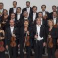 Mercoledì 12 aprile 2017alla Abbazia di Praglia, a Bresseo di Teolo (Pd) l'OPV celebra la Pasqua sostenuto dalla Fondazione Cassa di Risparmio di Padova e Rovigo. Chiara Isotton, soprano