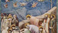 Calendario dei concerti di Pasqua de I Solisti Veneti e dell'Orchestra di Padova e del Veneto con il sostegno della Fondazione Cassa di Risparmio di Padova e Rovigo