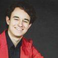 Sabato 27 maggio, alle ore 20.45, all'Auditorium San Nicolò di Chioggia, e domenica 28 maggio, alle ore 17.00, a Villa Loredan Franchin di Ceggia, il talento del giovane Axel Trolese sarà protagonista di due concerti pianistici sulle musiche di Liszt, Mozart, Chopin, Scarlatti e De Falla.