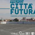 Sono aperte le iscrizioni per il Premio Città Futura, un Concorso rivolto a giovani artisti e filmmaker che operano nell'ambito del cinema documentario. La scadenza è domenica 21 maggio 2017.