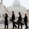 Mercoledì 7 giugno alle 21.00 il Tempio della B.V. del Soccorso (La Rotonda) di Rovigo ospiterà il primo appuntamento nel rodigino di Musikè, la rassegna itinerante promossa e organizzata dalla Fondazione Cassa di Risparmio di Padova e Rovigo