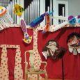 Sabato 29 aprile 2017 alle ore 17:30 il progetto Families &Kids, gli attesi e affollatissimi appuntamenti musicali del sabato dedicati alle famiglie, approda all'Auditorium del Centro Culturale Altinate/S.Gaetano di Padova.