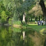 Parco_Villa_Fogazzaro_Colbachini_Montegalda