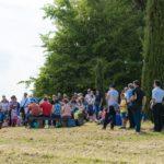 Parco_Villa_Fogazzaro_Colbachini_Montegalda_2