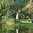 Domenica 21 maggio alle 14.30 in Villa Fogazzaro-Colbachini a Montegalda (Vicenza ) si rinnova l'appuntamento con Panoramici Suoni tra Arte, Natura, Musica e Sapori