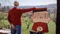 Il celebre cartoonist sarà a Padova venerdì 30 giugno al Multisala MPX di Padova per incontrare il pubblico.  lui saranno inoltre dedicati numerosi appuntamenti durante la tre giorni dedicata al cinema di animazione ad Este