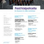 OPV locandina FestiValpolicella 2017 - bassa