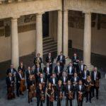 Orchestra di Padova e del Veneto 2013 B credit Alessandra Lazzarotto SMA...