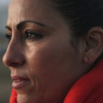 Elisa Amoruso Strane Straniere 2