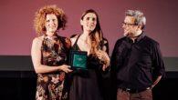 Sono le donne le protagoniste quest'anno del Premio Crédit Agricole Friuladria – Parco Colli Euganei, consegnato mercoledì 5 luglio, a Battaglia Terme, nella storica villa principesca del Castello del Catajo.