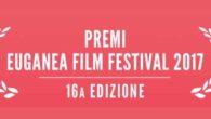 Domenica 9 luglio si è svolta la Cerimonia di Premiazione di Euganea Film Festival nella suggestiva cornice dei Giardini del Castello di Monselice.