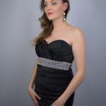 Giulia Bolcato, soprano
