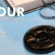 Mercoledì 13 settembre 2017 dalle ore 15.30 alle ore 18.30, Detour incontra tutti gli aspiranti volontari presso la libreria Pangea di via San Martino e Solferino 106, Padova.
