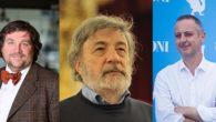 La sesta edizione di Detour. Festival del Cinema di Viaggio si terrà a Padova dal 4 all'8 ottobre 2017. Ospite speciale della sesta edizione sarà Gianni Amelio.