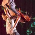 Dopo il successo degli appuntamenti di maggio e giugno, riprende nei mesi di ottobre e novembre la sesta edizione di Musikè, rassegna itinerante promossa e organizzata dalla Fondazione Cassa di Risparmio di Padova e Rovigo