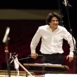 Alberto Veronesi_Direttore d'orchestra_1