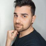 Gianluca Amore direttore Coristi per Caso