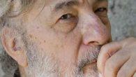 Sabato 7 ottobre 2017: grande serata di chiusura al Teatro Verdi, con cerimonia di premiazione e la proiezione di Maschere di celluloide musicato dal vivo; Gianni Amelio incontra la città presso il Palazzo della Ragione