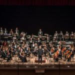 OPV+Angius Teatro Verdi Padova 2015