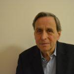 Paolo Petazzi, al Liviano il 10 febbraio per