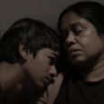 Domenica 8 ottobre: al pomeriggio, proiezione di Per un figlio, uno dei primi film diretti in Italia da un regista di seconda generazione; al mattino, proiezione gratuita del Miglior Film di Detour 2017