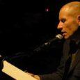 Mercoledì 4 ottobre prende il via la sesta edizione di Detour. Evento di apertura, il reading-concerto di Vitaliano Trevisan Il ponte.