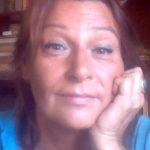 Maria Cinzia Zanellato, regista spettacolo
