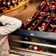 Sei spettacoli, da ottobre ad aprile, all'Auditorium Pollini e all'Orto Botanico per la settima edizione della rassegna che l'Orchestra di Padova e del Veneto dedica ai bambini e alle famiglie