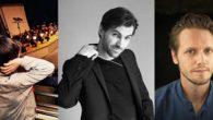 """Sabato 18 novembre, l'OPV con il direttore d'orchestra Giancarlo Rizzi e l'attore Andrea Tonin accoglieranno il pubblico dei più piccoli con OPV """"Families&Kids"""""""