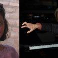 """Sabato 25 novembre in Sala dei Giganti, il pianista Maurizio Baglini e la musicologa Ricciarda Barbiano di Belgiojoso nel secondo appuntamento delle """"Lezioni di Sabato. Ripetizioni di musica al Liviano"""""""