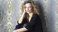 Domenica 19 novembre alle ore 21, al Teatro Goldoni di Bagnoli di Sopra (PD), l'attrice Sonia Bergamasco, con Emanuele Arciuli, porterà in scena Metafisica dei tubi, melologo di Nicola Campogrande