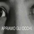In occasione del 25 novembre, Giornata internazionale contro la violenza sulle donne, il Comune di Padova, Assessorato alle Pari Opportunità, in collaborazione con AGIS Tre Venezie, ha realizzato un video spot da diffondere nelle sale cinematografiche cittadine.